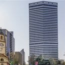 Cromwell pours $300M from sale of Sydney tower into acquisition cash pool