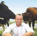 Demystifying exports with MooGoo's Craig Jones