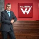 Villa World enters deal for takeover from AVID
