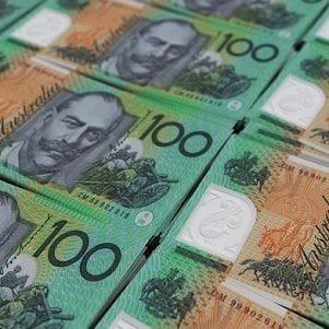 Nimble pulls out of payday lending while ASIC clamps down