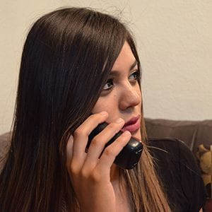 Could ASIC bring an end to insurance telemarketing?