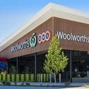Woolworths sells Perth shopping centre to overseas investor