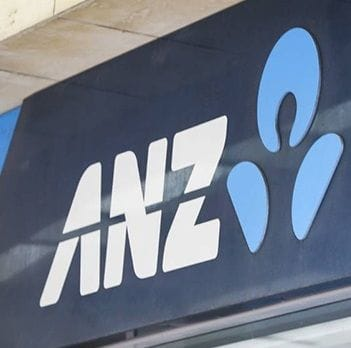 ASIC to launch proceedings against ANZ