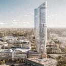 "NSW Planning knocks back ""incongruous"" Star luxury tower"