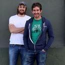 Atlassian passes US$1 billion mark for the first time