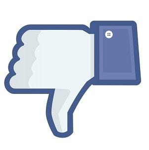 ACCC: Facebook and Google's power distorts companies' ability to compete