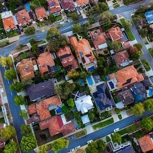 Why an Australian building industry downturn is inevitable