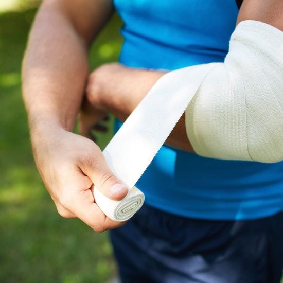 How to evaluate your accident or injury case
