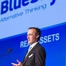 Oaktree takes hold of Blue Sky's water assets