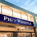Redcape acquires Pig 'N' Whistle Redbank Plains