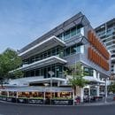 South Bank commercial building sells for $44 million