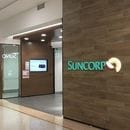 Suncorp investors get $506m gift from Australian Life Insurance sale