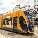 Queensland government backs Gold Coast light rail extension