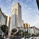 Charter Hall acquires Chifley Tower