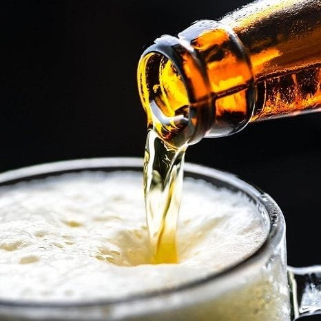 One for the road: CEO resigns at Australia's largest pub property group