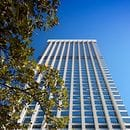 Charter Hall and Abacus buy $630 million Sydney office tower