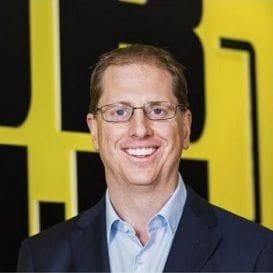 JB Hi-Fi posts record sales and earnings