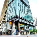 Cromwell to pay $525m for Brisbane CBD property