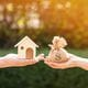 How to invest in properties to maintain your wealth