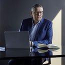 Whispir beats IPO prospectus forecast