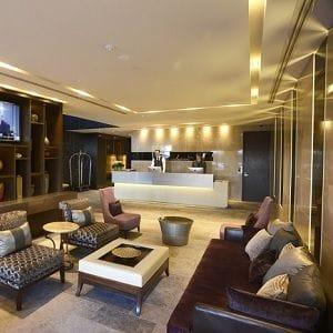 Brisbane's Gambaro family to sell namesake hotel and restaurant