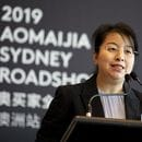 Chinese specialty e-platform Aomaijia signs on new Aussie brands