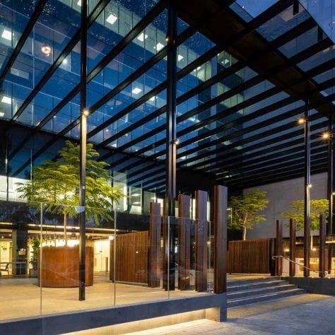 Centuria to buy Sydney and Perth office properties for $381m
