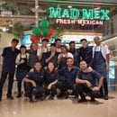 Mad Mex goes global with Singapore and Malaysian expansion
