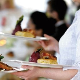 Silver Chef sells off hospitality division to avoid collapse