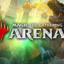 Mogul announces a magic partnership with Wizards of the Coast
