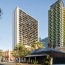 Maxcon appointed for $85 million Adelaide development