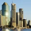 Employment growth to boost Brisbane CBD office market