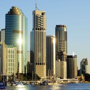 Employment growth to boost Brisbane CBD office market