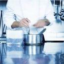 Silver Chef reveals $64 million loss