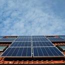 Power Ledger extends P2P solar software reach in Japan