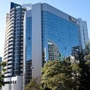 Centuria acquires Brisbane CBD building for $89 million