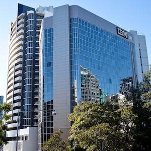 Centuria acquires Brisbane CBD building for $89 million