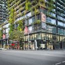 Sydney's Central Park divests retail assets for $175 million