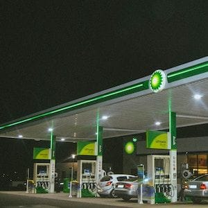 APN Convenience REIT to scoop up 13 service stations for $75 million