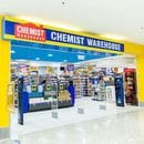 MedAdvisor scores three-year Chemist Warehouse contract