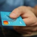 Australians ditch credit cards en masse for buy-now pay-later