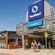 Improved residential property market a boon for Stockland