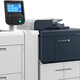 Fuji Xerox to acquire listed Australian printing business for $140 million