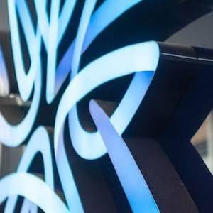 New superannuation legislation drains AMP's cashflow