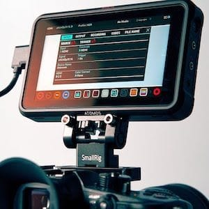 Atomos acquires UK-based video tech developers Timecode Systems