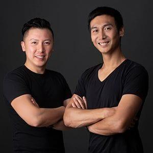 E-commerce titans raise a toast at Melbourne Young Entrepreneur Awards