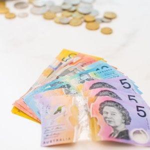 Benjamin Hornigold demands repayment as JB Financial Group falls into receivership