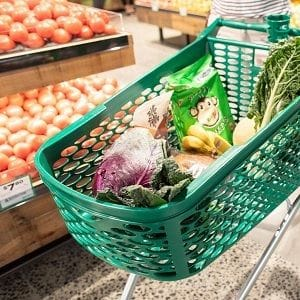 Woolworths underpaid staff by up to $300 million