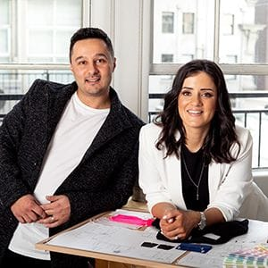 """Introducing Slyletica, """"the most successful fashion brand you've never heard of"""""""