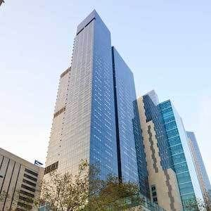 Charter Hall property trust announces trio of acquisitions and $242 million equity raise